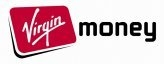 Virgin_money