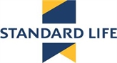 standardlife-logo
