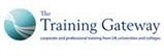training-gateway-logo